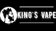 KING'S VAPE