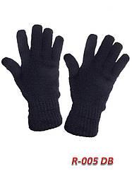 Перчатки мужские зимние