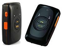 Персональный GPS/GLONASS трекер MT90