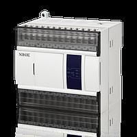 XD3-32PR-C (24VDC, 18DI pnp, 14DO реле), фото 1