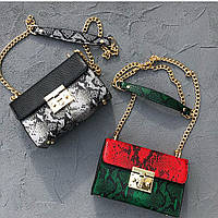 Сумки Valentino , Валентино , сумки валентино копии ST25337