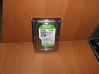 """Жесткий диск 3,5"""" WD 1 Tb SATA для компьютера"""