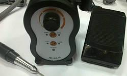 Фрезер для манікюру і педикюру electric drill jd 105