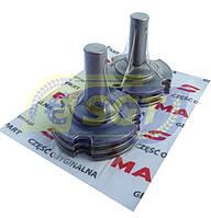 Захват шпагата трехдисковый для пресс-подборщика Sipma (Оригинал), фото 1