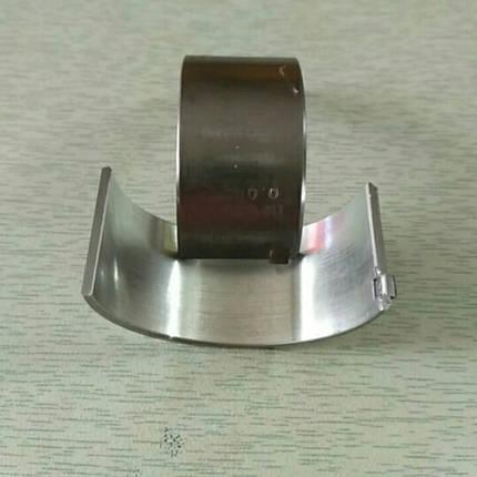 Вкладыши шатуна номинальные Ø80 мм R180, фото 2