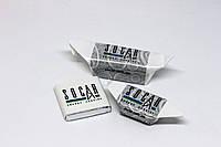 Фірмова упаковка цукерок від 1000 шт. з Вашим логотипом., фото 1