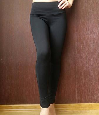 Классические женские лосины(норма)№110, фото 2