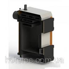 Твердотопливный котел Котлант КГ-15 кВт, фото 3