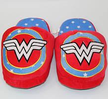 Товары Чудо-женщина Wonder Woman