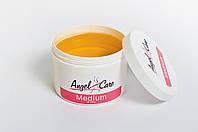 Паста для шугаринга Angel Care Medium 700 г, фото 1