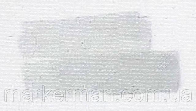 Маркер спиртовой двухсторонний SUPERIOR, фото 1