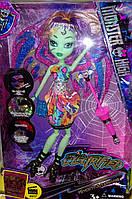 Шарнірні ляльки Monster High 516