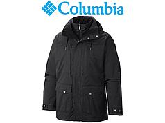Зимняя куртка COLUMBIA Horizons Pine Interchange Jacket 3в1, зима-осень, XL
