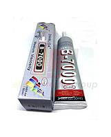 Клей-герметик B7000, для приклеивания тачскрина, дисплея, 50 мл