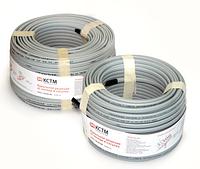 17 КСТМ - саморегулирующийся кабель