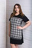 Платье женское  Турция , фото 4