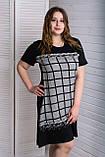 Платье женское  Турция , фото 5