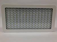 Светодиодная фито лампа для растений