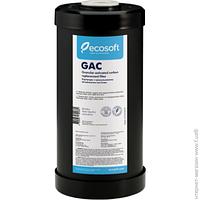 """Картридж Ecosoft Centaur 4.5x10"""" (CRVS4510ECO)"""