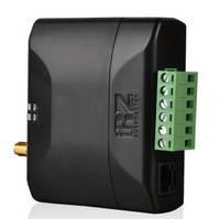 GSM модем IRZ MC52 - 485 GI