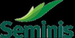 Seminis семена (Семинис)
