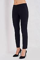 Женские брюки Stimma Амаретто 1737 M черный