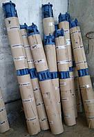 Погружной насос ЭЦВ 8-63-110