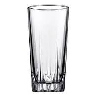 Набор высоких стаканов
