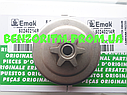 Ведущая звездочка Oleo-Mac GS 35c/Efco 350 /Emak/Оригинал, фото 4
