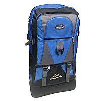 Рюкзак  туристический потрясающий RT50321