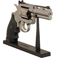 Зажигалка пистолет Python