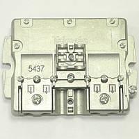 Делитель телевизионный Splitter 4 (5-2400МГц), Televes ref. 5437