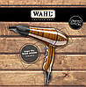 Фен с турмалином Wahl Super Dry Wood Limited 4340-0476 2000W , фото 3