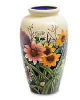 Фарфоровая ваза (Pavone) JP-95/10, фото 1