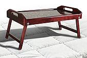 Столик для завтрака Микс-мебель 250х550х350 мм