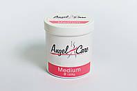 Паста для шугаринга Angel Care Medium 1500 г, фото 1