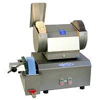 Заточная и полировальная машина для куттерных ножей К3, Германия