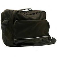 65799779cd99 Мужская сумка через плечо Wallaby 35x24x15 (мужские сумки для документов)