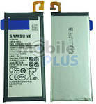 Аккумулятор Samsung SM-G570F Galaxy Prime, EB-BG570ABE, 2400mah, оригинал, GH43-04681A