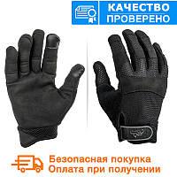 Тактические перчатки Helikon Urban Tactical Vent Gloves - размер XL, XXL (RK-UTV-PU-01), фото 1