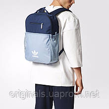 Рюкзак Adidas Originals BK6718