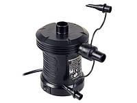 Насос электрический 220 V