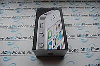 Коробка для мобильного телефона Apple iPhone 4 White