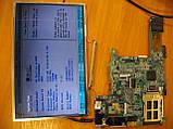 Екран матриця LP140WX1 (TL)(01), фото 4
