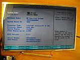 Екран матриця LP140WX1 (TL)(01), фото 5
