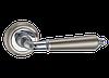 Ручка Z-1221 SN/CР