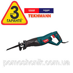 Сабельная пила Зенит ЗСП-1300