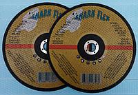 """Круг отрезной, диск  по металлу, стали """"Shark Flex"""" Словения  230x3,0x22 """"Swatycomet"""""""