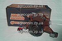 Масляный насос МТЗ-80, Д-240