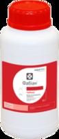 Фабиан (имазетапир+Хлоримурон-этил150г/кг)